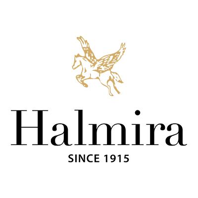 Halmira
